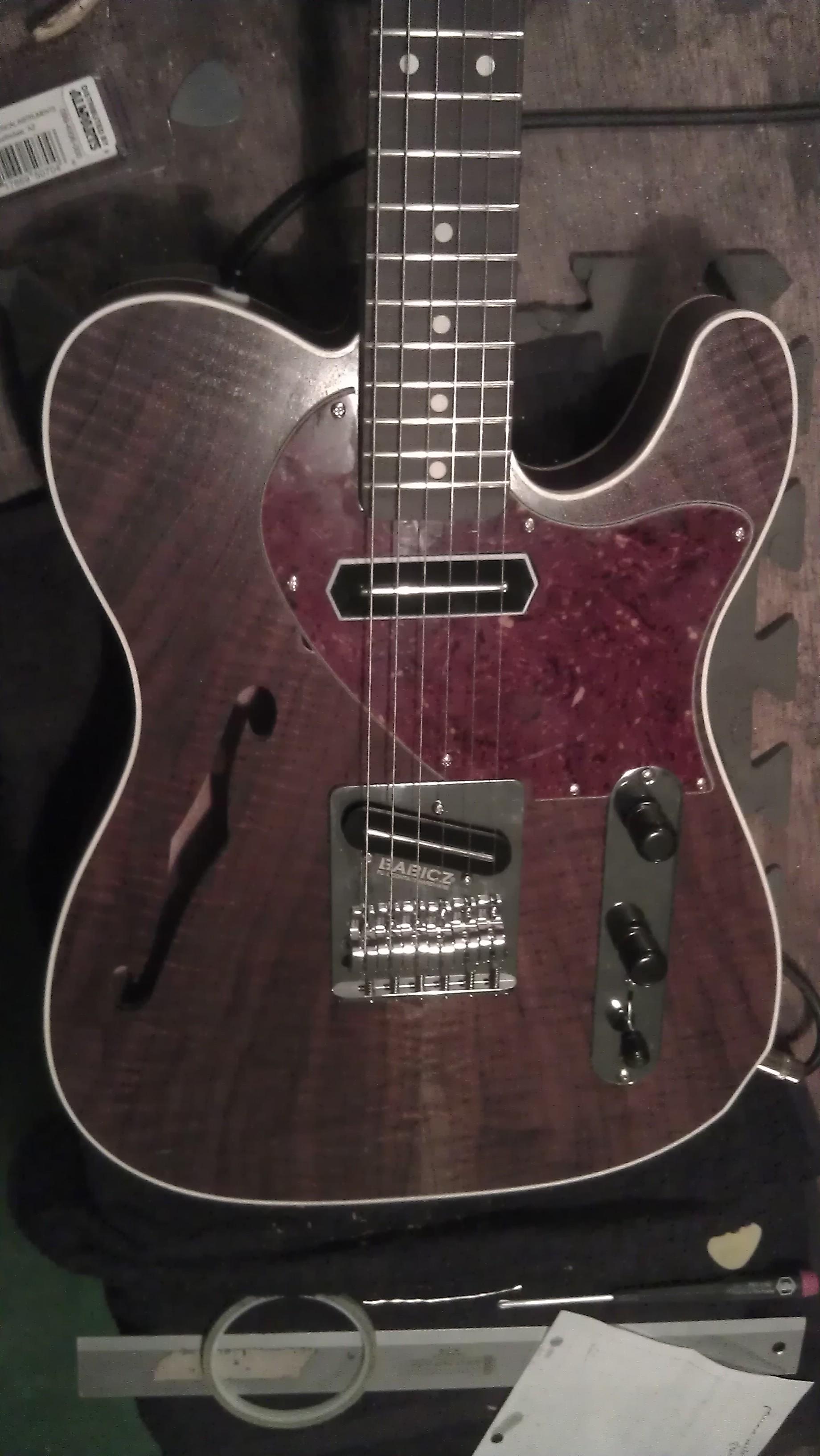Großartig Die Besten 10 Der Stratocaster Schaltplan Anweisungen ...